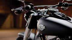 Free Harley Davidson Wallpaper 16890