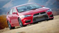 Free Mitsubishi Wallpaper 40459