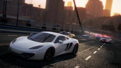 Free Need For Speed Wallpaper 40291