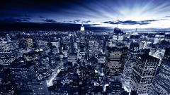 Free New York Wallpaper 17999