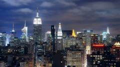 Free NYC Wallpaper 21933