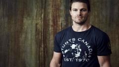 Free Stephen Amell Wallpaper 40556