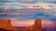 Free Utah Wallpaper 18053