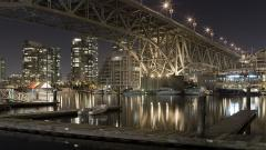 Free Vancouver Wallpaper 32541