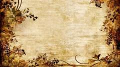 Free Vintage Backgrounds 17566
