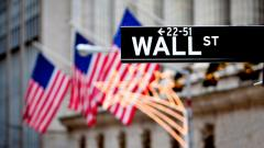 Free Wall Street Wallpaper 24185