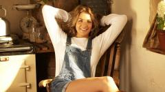 Gemma Atkinson 26434