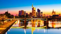 Germany 10178