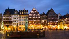 Germany 10187