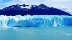 Glacier 17194