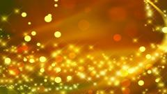 Gold Sparkly Wallpaper 24021