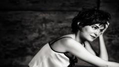 Gorgeous Audrey Tautou 40389