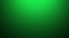 Green Pattern Wallpaper 40200