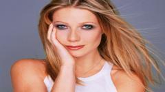 Gwyneth Paltrow 23464