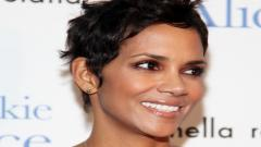 Halle Berry Pictures 26976
