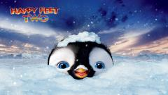 Happy Feet 2 32409