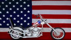 Harley Davidson Wallpaper 16882