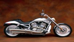 Harley Davidson Wallpaper 16885