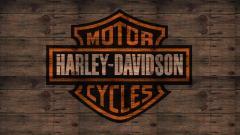 Harley Davidson Wallpaper 16888