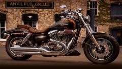Harley Davidson Wallpaper 16892