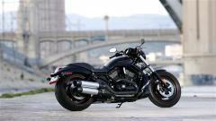 Harley Davidson Wallpaper 16893