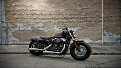 Harley Davidson Wallpaper 16895