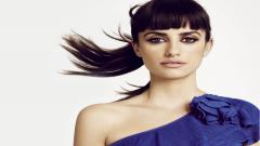 HD Penelope Cruz Wallpaper 25987