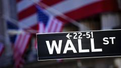 HD Wall Street Wallpaper 24182