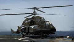 Helicopter Wallpaper 8016