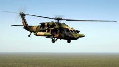 Helicopter Desktop Wallpaper Pictures 8022