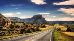 Highway Wallpaper 29365