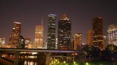 Houston Wallpaper 31099