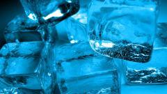 Ice 19670