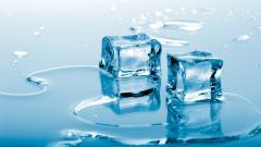 Ice 19674