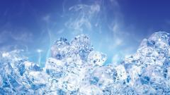 Ice Wallpaper 19672