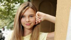 Indiana Evans HD 40383