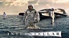 Interstellar 40432