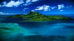 Island Pictures 27174