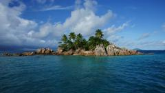 Island Wallpaper 27169