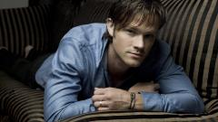 Jared Padalecki Wallpaper 41900