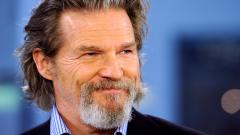 Jeff Bridges 33938