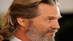 Jeff Bridges 33940