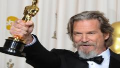 Jeff Bridges 33941