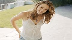 Jennifer Garner 26429