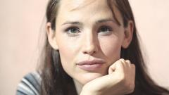 Jennifer Garner Wallpaper 26427