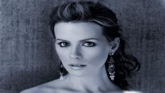 Kate Beckinsale 12205