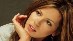 Kate Beckinsale 12223