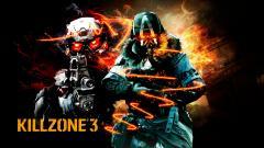 Killzone 22659
