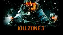 Killzone 22663