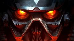Killzone Wallpaper 22655